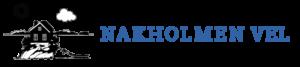 Nakholmen Logo
